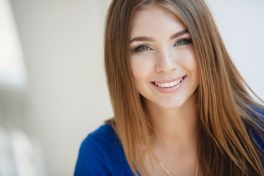 Orthodontist in Fort Wayne, IN – The Importance of Fillings