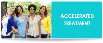 accelerated fort wayne orthodontics