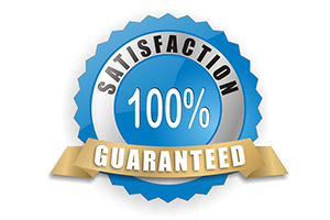 best fort wayne dentist with satisfaction guarantee