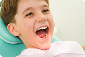 children's orthodontics in fort wayne in