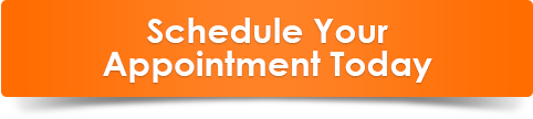schedule your appointment button