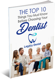 dentist & orthodontist in fort wayne in