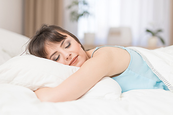 sleep apnea in fort wayne indiana